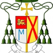 Mons. Lusignan