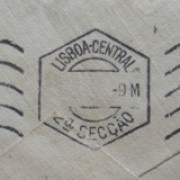 manuscriptum .xx