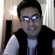 Marcelo Joaquim