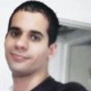Marcelo Vinicius Marcelo Vinicius
