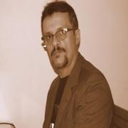 Marcos Cesar Dutra