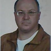 Marco Antonio Stanojev Pereira