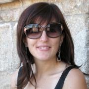Mariana Topete O. Pita