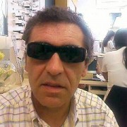 Eugénio Mário Marques de Carvalho