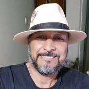 Mario de Souza
