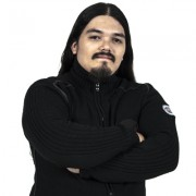 Matheus Prado Maori