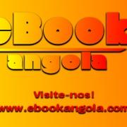 eBook Angola