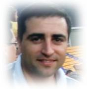 Manuel Claro