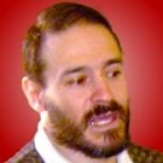Ronald De Herrera Barrero
