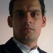 Max Salgado