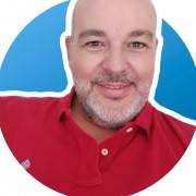 Mário Henrique de Jesus Gomes