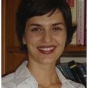 Nathália Arruda Guimarães