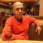 Nelson Batista de Sousa