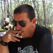 Casimiro Teixeira