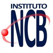 Instituto Newton C. Braga
