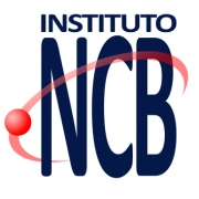Instituto Newton C. Braga