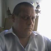 Nuno Baptista Coelho