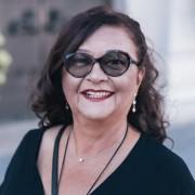 Maria Olivia Oliveira Lawinsky Lawinsky