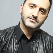 Carlos Nóbrega