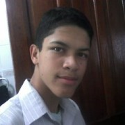Paulo Henrique Paiva da Silva