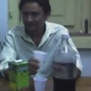 PAULO CAVALCANTE