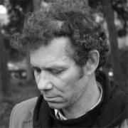 Pedro Gamboa
