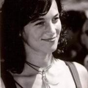 Cláudia Penélope Martins Fournier