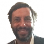 Paulo Silveira