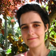 Raquel Fialho