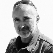 Raul Dias (Infomotard)