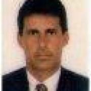 Ricardo Nunes Borga borga