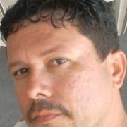 """Reinaldo Ribeiro """"O Poeta do Amor"""""""