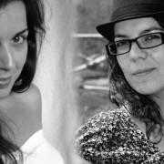 Andreia L. e Lara S. Revelations