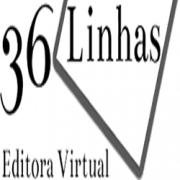 36Linhas