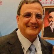 Roque Enrique Severino Professor Roque Severino