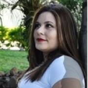 Renata Valéria Lopes rvlopes