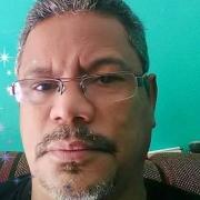 Sergio Jose Xisto Xisto