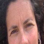 Sofia Pinto Correia