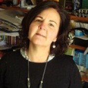Jucilene Siqueira