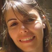 Tânia Monteiro Alves