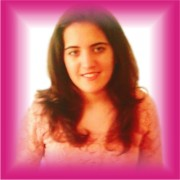 Vanessa Rogeiro