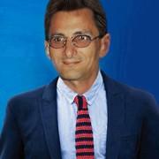 Vicente Freitas