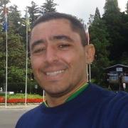 Victor de Lima Cunha Costa