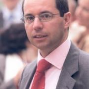 Vitor Rosa