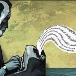 6 Tipos de narradores para dar forma às suas histórias