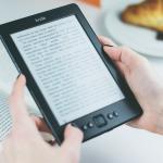 Formatos de livros: Opções que condicionam a edição