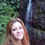 Entrevistamos a Andreia Silverio e falamos da sua publicação na Bubok Portugal.