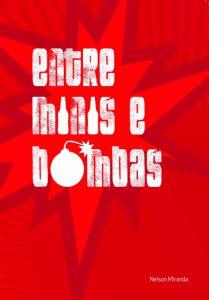 Leituras com Humor na Bubok Portugal