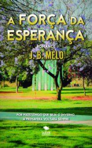 Autor Bubok: Barbosa de Melo e a coragem como forma de vida