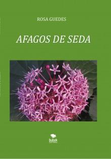 AFAGOS-DE-SEDA